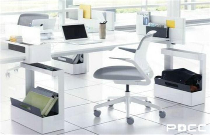 办公家具设计流行趋势独家分享
