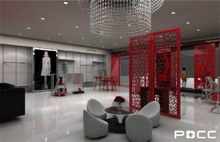 办公室设计公司 聚焦高效节能空间设计