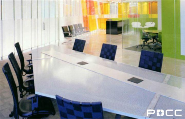 办公室设计未来发展趋势