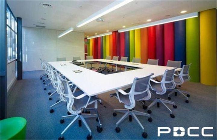 如何打造舒适、环保的办公室?