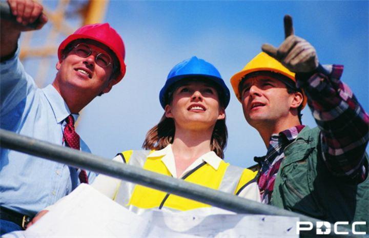 办公室装修流程中不可忽视的三个重要阶段