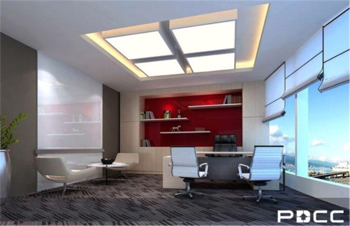 办公室维修保养灯具保养基本知识