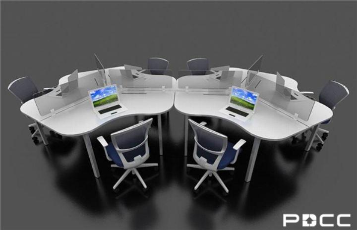 办公室维修保养 PDCC献计办公室家具保养