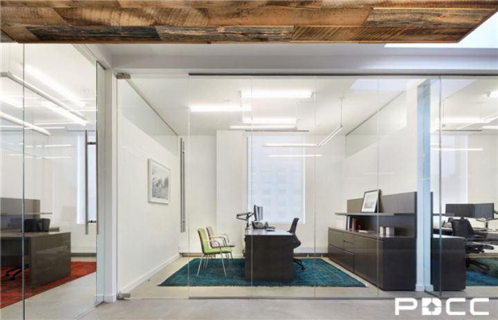 办公室维修保养地面瓷砖保养方法