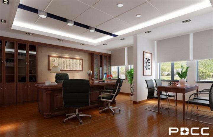 紫檀木办公家具保养的方法