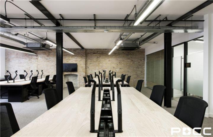 怎样才称得上是好的办公室装修?