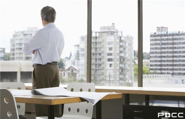 后悔早该知道的办公室窗户风水!
