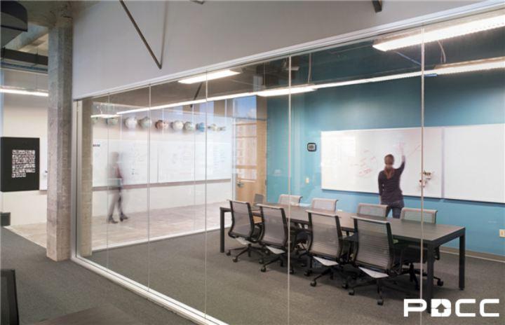 会议室风水有哪些不可忽略的要项?