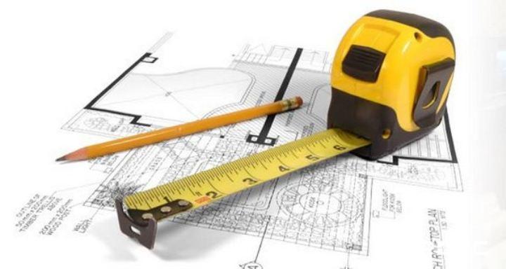 装修前如何制定装修预算方案?
