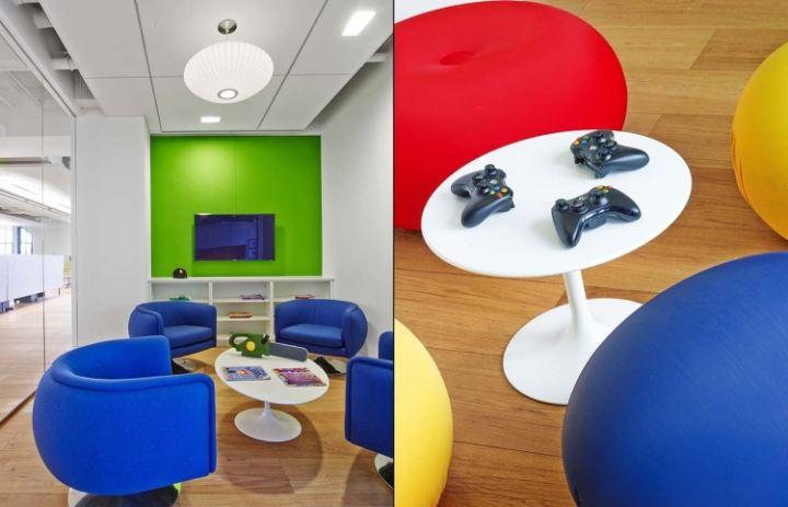 办公室施工现场临时用电安全技术规范