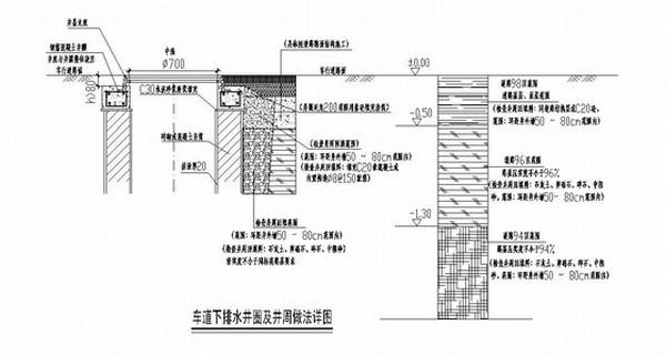 6、不开槽施工管道主体结构 6.1 一般规定 6.1.1 本章适用于采用顶管、盾构、浅埋暗挖、地表式水平定向钻及夯管等方法进行不开槽施工的室外给排水管道工程。 6.1.2 施工前应进行现场调查研究,并对建设单位提供的工程沿线的有关工程地质、水文地质和周围环境情况,以及沿线地下与地上管线、周边建(构)筑物、障碍物及其他设施的详细资料进行核实确认;必要时应进行坑探。 6.